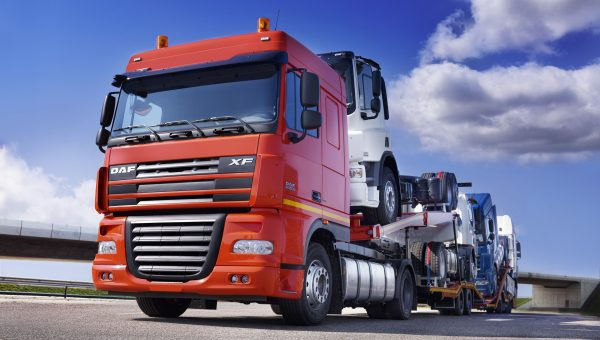 959815-daf-trucks-wallpapers